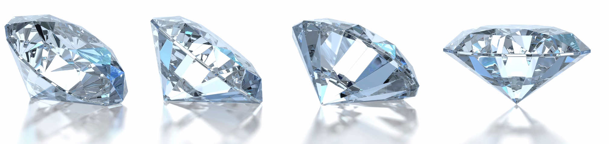 faq sell your diamond sell engagement ring sell jewelry