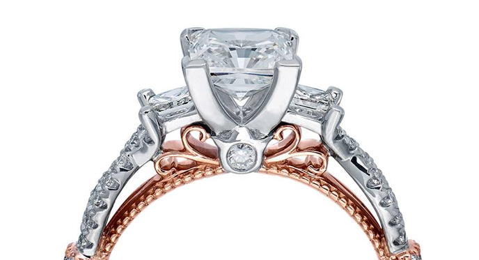 sell your engagement ring nashville