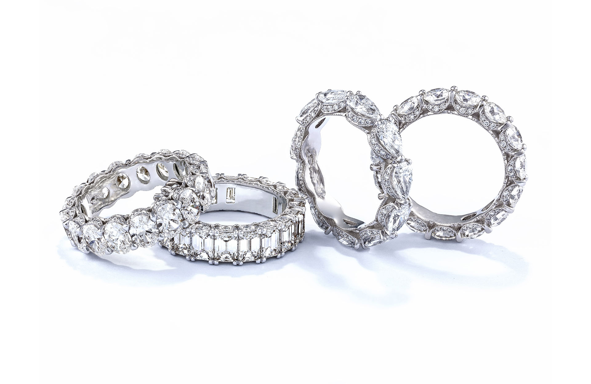 sell your wedding ring nashville